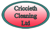 Criccieth Cleaning Ltd
