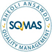 SQMAS Supplier Quality Management Audit Scheme
